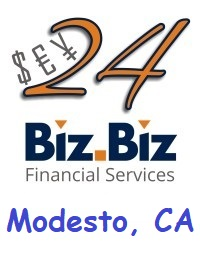payday loans in modesto california